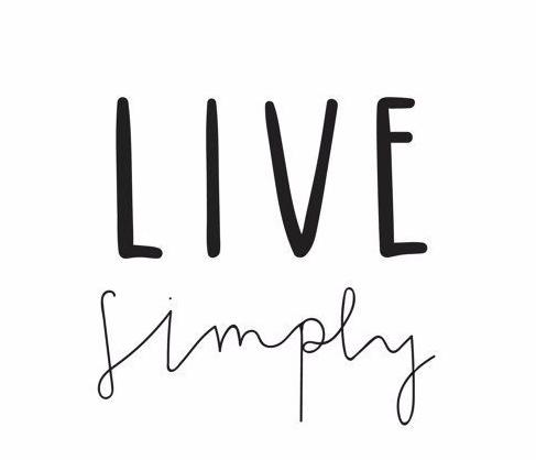 32a7752596e098da3bd2aaeeb617ae77--minimalist-quotes-minimalist-lifestyle